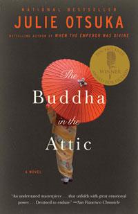 bookcover_buddha_attic