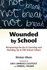 Wounded-by-School-9780807749555