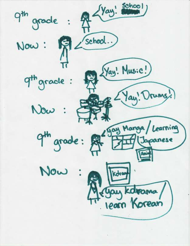 Wounded By School_Page_5