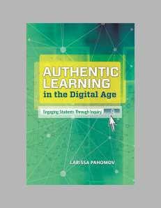 AuthenticLearningCover