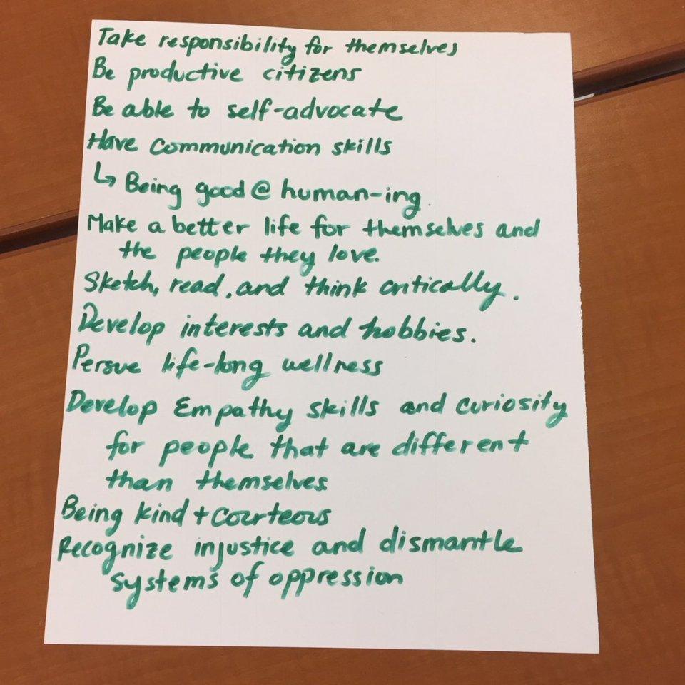 qualities-2